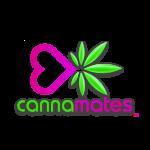 Cannamates